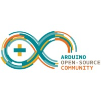Arduino Australia