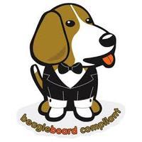 Beagle Board Australia