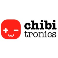 Chibitronics Australia