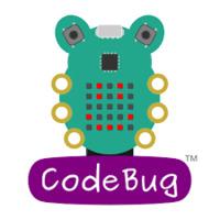 Codebug Australia