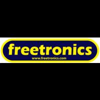 Freetronics Australia