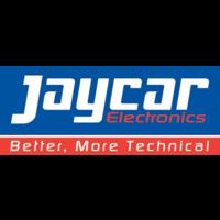 Jaycar Australia