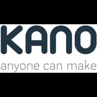 Kano Australia