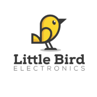 Little Bird Australia