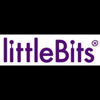 LittleBits Australia