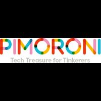 Pimoroni Australia