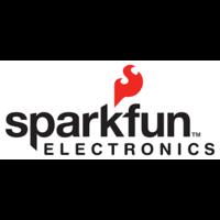 SparkFun Australia