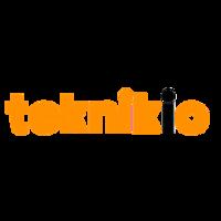 Teknikio Australia