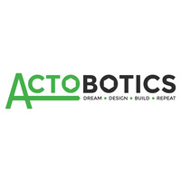 Actobotics Australia