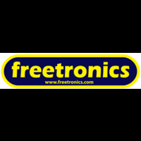 Freetronics Australia