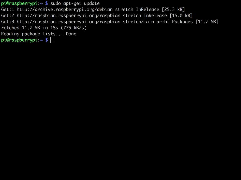 remove sense hat emulator raspberry pi