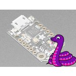 Adafruit Trinket M0 - for use with CircuitPython & Arduino IDE Australia