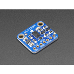 Adafruit VL6180X Time of Flight Distance Ranging Sensor (VL6180) Australia
