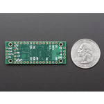 PJRC Prop Shield with Motion Sensor for Teensy 3.2 and Teensy-LC Australia