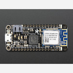 Adafruit Feather M0 WiFi - ATSAMD21 + ATWINC1500 Australia