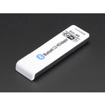 Bluetooth / WiFi Combination USB Dongle Australia