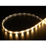 Adafruit DotStar LED Strip - APA102 Warm White - 30 LED/m [~3000K] Australia