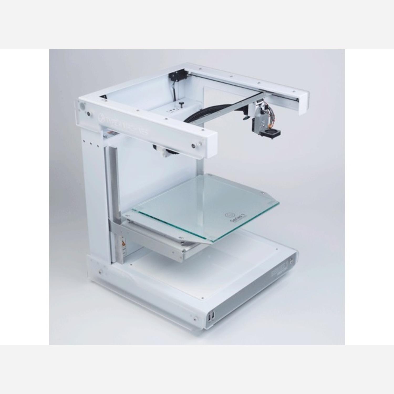 Type A Machines Series 1 Pro 3D Printer Australia
