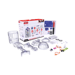 LittleBits Droid Inventor Kit Australia