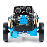 mBot Ranger - Transformable STEM Educational Robot Kit Australia