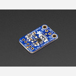 Adafruit Mono 2.5W Class D Audio Amplifier - PAM8302 Australia