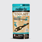 Makedo TOOLKIT Australia