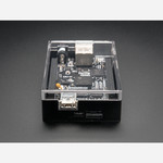 Adafruit BBB Case - Enclosure for Beagle Bone Black Australia