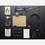 Adafruit Beagle Bone Black Starter Pack Australia
