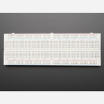Full sized breadboard Australia
