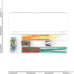 Jumper Wire Kit Australia