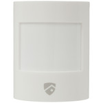 Spare Wireless PIR Sensor for LA-5610 Wi-Fi Alarm Australia