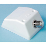 F59 Coax Floor Entry Socket Australia
