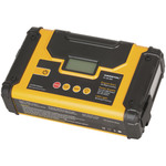 LiFePo4 12V 450A Jump Starter with LCD Australia