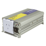 400W (1200W Surge) 12VDC to 230VAC Electrically Isolated Inverter Australia