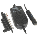 150W Car Laptop Power Supply Australia