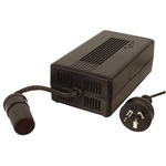 12VDC 7.5A Switchmode Power Supply - Mains to Cigarette Lighter Socket Australia