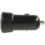 3A USB Type-C Car Cigarette Lighter Adaptor Australia