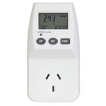 Mains Power Meter Australia