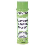 Electronic Cleaning Solvent Spray Can Australia