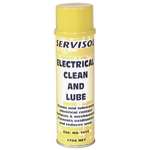 Contact Cleaner Lubricant Spray Can Australia