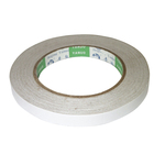 Double-sided Mounting Tape - 25m Australia