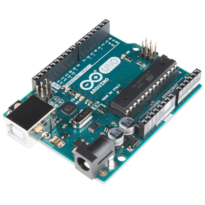 Arduino Uno - R3 Australia - Little Bird  Arduino Uno - R...