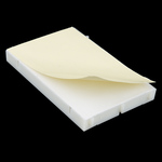 Breadboard - Self-Adhesive (White) Australia