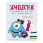 Sew Electric Australia