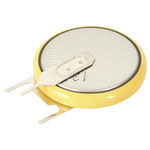 CR2032-VC - 3V PCB Mounting Lithium coin battery Australia