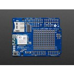 Adafruit WINC1500 WiFi Shield with PCB Antenna Australia