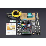 Advanced Kit for Raspberry Pi 2/3 without Pi (Windows 10 IoT Compatible) Australia