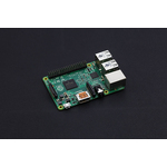 Beginner Kit for Raspberry Pi 2 (Windows 10 IoT Compatible) Australia