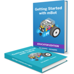 Getting Started with mBot eBook Australia