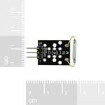 Standard mini Reed Switch Module Australia